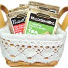 Coaster Basket - CWG34334