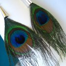 Show Off Dangle Earrings - UEso
