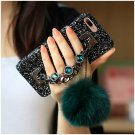 For iPhone 6S Case Bracelet Chain Cover For iPhone 5S 6 6S 7 8 Plus X Case