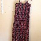 Under $30! New Free People Stretch Asymmetric Hem Dress Size Small Retail $168