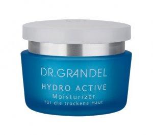 Dr Grandel Hydro Active Moisturizer 50 ml
