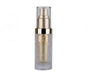 Dr Grandel Timeless Eye & Lip Firmer 50 ml
