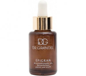 Dr Grandel Elements of Nature Epigran 30 ml