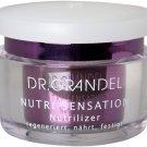 Dr Grandel Nutri Sensation GRANDEL Nutrilizer 50 ml