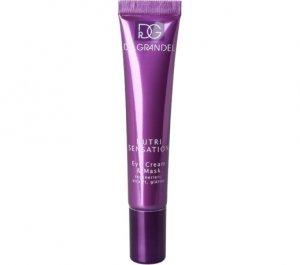 Dr. Grandel Eye Cream & Mask 20 ml