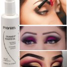 Phyris Eye Make up Remover Gel 200ml Pro Size. Cleansing gel for gentle removal of eye make-up