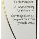 Phyris Ferment Peeling 30 ml. Removes dead keratinocytes for a soft, smooth skin