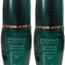Phyris AHA - Peeling 30% (index 60)Fruit Acid- Ph 4 - 50 ml . Professional  use. Skin refining serum