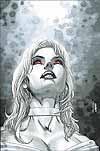"""X-MEN #167 PART 2 OF 5 """"GOLGOTHA"""""""