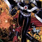 X-MEN #5 of 6 AGE OF APOCALYPSE
