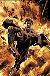 X-MEN THE END #6 BOOK ONE DREAMERS & DEMONS
