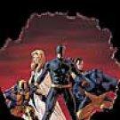 "ASTONISHING X-MEN #7 ""DANGEROUS"" PART 1 OF 6"