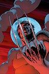 "ASTONISHING X-MEN #8 ""DANGEROUS"" PART 3 OF 6"