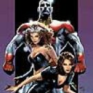 X-MEN THE END #3 BOOK TWO HEROES AND MARTYRS BOOK
