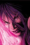 "UNCANNY X-MEN #455 Part 1 of 5 ""ON ICE!"""