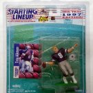 Troy Aikman 1997 Starting Lineup Edition