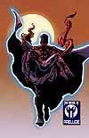 HOUSE OF M #14 EXCALIBUR
