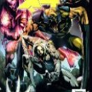 X4 #2 of 5 X-MEN & FANTASTIC FOUR
