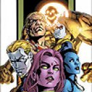 EXILES #62 PART 2 OF 4 THE SECRET ORIGIN OF THE EXILES BEGINS HERE