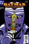 BATMAN #62 GOTHAM KNIGHTS