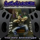 Kataklyxmic - The New Stereotype - CD