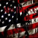 Mal H-Vock - United States of Terrorism - CD