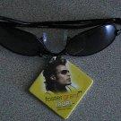 FOSTERGRANT Sunglasses IronKidsCrisp ik