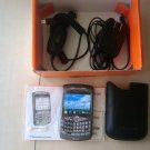 BLACKBERRY CURVE 8310 GPS UNLOCKED