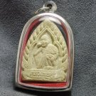 LP KOON MAGIC TAKRUT MULTIPLY MONEY THAI BUDDHA AMULET
