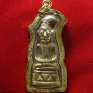 NGANG LOVE & SEX APPEAL ATTRACTION AMULET THAI REAL BUDDHA PENDANT HOT NICE GIFT