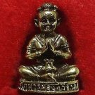 GUMAN THONG MULTIPLY GOOD LUCK THAI HOT AMULET TALISMAN