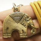 MAGIC WAR ELEPHANT THAI PENDANT AMULET RICH THAILAND TALISMAN GIFT LUCKY GAMBLE