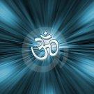 GANESH HINDU GOD SUCCESS GANAPATI VINAYAKA GANESHA BUDDHI DEVA PENDANT NECKLACE