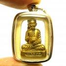 THAI SIVALI PENDANT BUDDHA TALISMAN AMULET PHRA SIVALEE LUCKY TRADE MONEY RICH