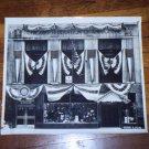 Mammoth Silver Print - Burke & Dean