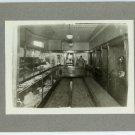 Lingerie Shop Photograph