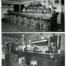 Five Bar Photos