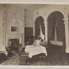 Interior Silver Photographs