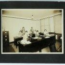 Secretarial School