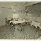 St. Johns Hospital Operating Room