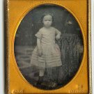Dag of a Beautiful Young Girl by Anson of NY City