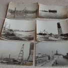 Great Lakes Dredge & Dock Company Silver Photos
