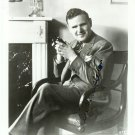 Signed Alec Templeton Photograph