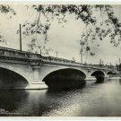 South Bend, Indiana Bridge