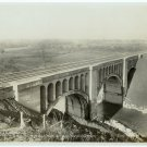 Bridge Over Vermilion River