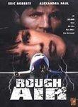 Rough Air DVD Eric Roberts - Alexandra Paul