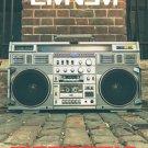 Eminem Poster Flag Berzerk Tapestry