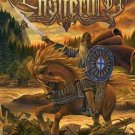Ensiferum Poster Flag Victory Tapestry New