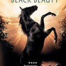 Black Beauty DVD (New never watched but opened) $5.99