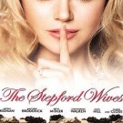 The Stepford Wives  DVD $7.99